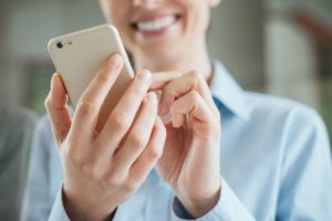 Conheça apps que auxiliam na gestão de pequenas e médias empresas