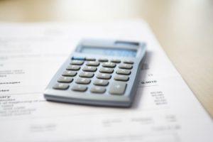 Como analiso a conta de telefone da minha empresa?