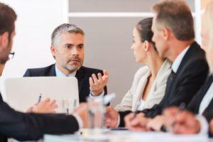 Gestão de fornecedores de serviços: 5 dicas para fazer com excelência