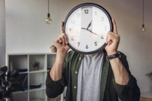 Aprenda como reduzir o tempo médio de atendimento na sua empresa
