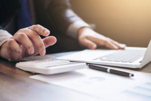 Confira 7 dicas para otimizar a gestão de telefonia em sua empresa