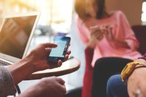Internet 5G: você já conhece essa tecnologia?