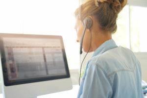 Veja o impacto do atendimento telefônico na retenção de clientes!