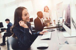 Serviços de telefonia: a importância de um bom pós-atendimento