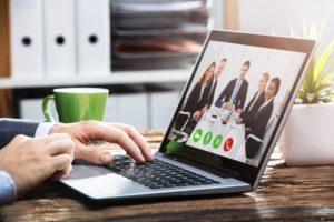 Skype ou voIP: quais são as diferenças e qual escolher?