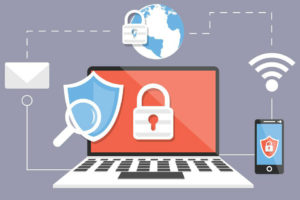 O que é VPN? Tire suas dúvidas sobre as redes privadas