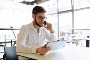 Telefonia IP e VoIP: quais são as diferenças?