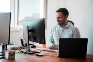 Conheça as 4 principais vantagens do planejamento de TI!
