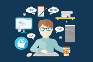 6 vantagens da terceirização de TI para a sua empresa