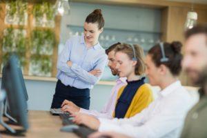 5 melhores práticas que devem ser adotadas na gestão de call center