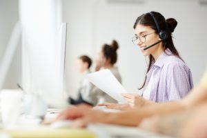 Afinal, como o SLA de atendimento ajuda a medir o call center?