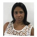 Daiane Aleixo - Consultor Vivo Empresas - Ecotelecom