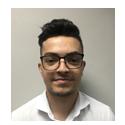 João Victor Ramos de Assis - Consultor Ecotelecom São Paulo- Vivo Empresas
