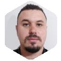 Jose Silva Consultor Vivo Empresas Ecotelecom