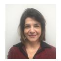 Kelen Monguini - Consultora Ecotelecom São Paulo - Vivo Empresas