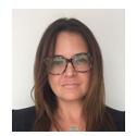 Marina Piacenti - Consultor Vivo Empresas - Ecotelecom