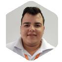 Evandro Prates Consultor Vivo Empresas Ecotelecom