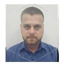 Erick Rodrigues - Consultor Vivo Empresas - Ecotelecom