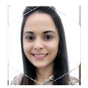 Mariana Fernanda - Consultora Ecotelecom Vivo Empresas