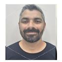 Mateus Iunes - Consultor Vivo Empresas - Ecotelecom