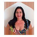 Ana Paula Motta - Consultora Vivo Empresas - Ecotelecom