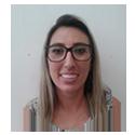 Camilla Moreno - Consultora Ecotelecom São Paulo - Vivo Empresas