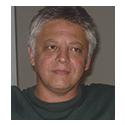 Guilherme Leão - Consultor Ecotelecom São Paulo- Vivo Empresas
