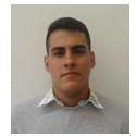 Igor Oliveira - Consultor Vivo Empresas - Ecotelecom