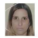 Janaina Lima - Consultora Ecotelecom Goiânia - Vivo Empresas