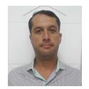 Jean Mendonça - Consultor Ecotelecom Jau - Vivo Empresas