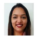 Jessica Mattos - Consultora Ecotelecom Presidente Prudente - Vivo Empresas