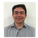 Juliano Alves - Consultor Ecotelecom Campo Grande- Vivo Empresas