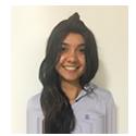 Layana Fernandes - Consultora Vivo Empresas - Ecotelecom