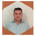 Leonardo Ribeiro - Consultor Vivo Empresas - Ecotelecom