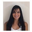 Malu Rodrigues - Consultora Ecotelecom São Paulo - Vivo Empresas