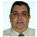 Marcos Bruder - Consultor Vivo Empresas - Ecotelecom