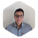 Paulo Eduardo - Consultor Ecotelecom São Paulo- Vivo Empresas