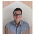 Paulo Eduardo - Consultor Vivo Empresas - Ecotelecom