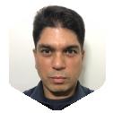 Rory Carvalho - Consultor Vivo Empresas - Ecotelecom