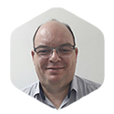 Silvio Faria - Consultor Ecotelecom São Paulo- Vivo Empresas