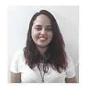 Tayane Yolanda Matos- Consultora Ecotelecom São Paulo - Vivo Empresas