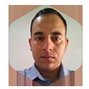 Thiago Oliveira - Consultor Ecotelecom Goiânia- Vivo Empresas