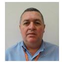 Walter Chaves - CWalter Chaves - Consultor Ecotelecom São Paulo- Vivo Empresasonsultor Ecotelecom - Vivo Empresas