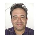 Álvaro Leonardo Cunha - Consultor Ecotelecom Goiânia- Vivo Empresas