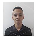André Manoel Freire - Consultor Ecotelecom São Paulo- Vivo Empresas