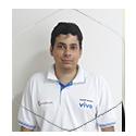 Daniel Spindola - Consultor Ecotelecom Goiânia- Vivo Empresas