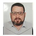 Jessé Salles - Consultor Ecotelecom Campo Grande- Vivo Empresas