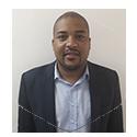 Joel Rodrigues de Oliveira - Consultor Ecotelecom São Paulo- Vivo Empresas