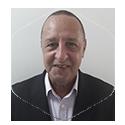 Nelson Lamback Junior - Consultor Ecotelecom São Paulo- Vivo Empresas
