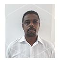 Rogério da Silva - Consultor Ecotelecom São Paulo- Vivo Empresas